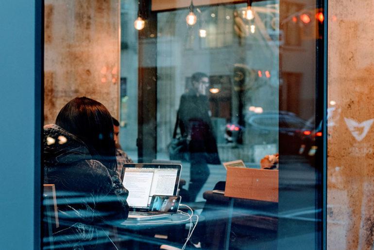 inbound marketing definição de compra online