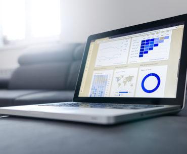 spandacom - ebook2 - web analytics