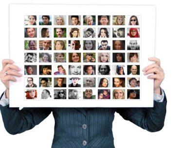 Marketing de Conteúdo: o que é e porque ele é importante?