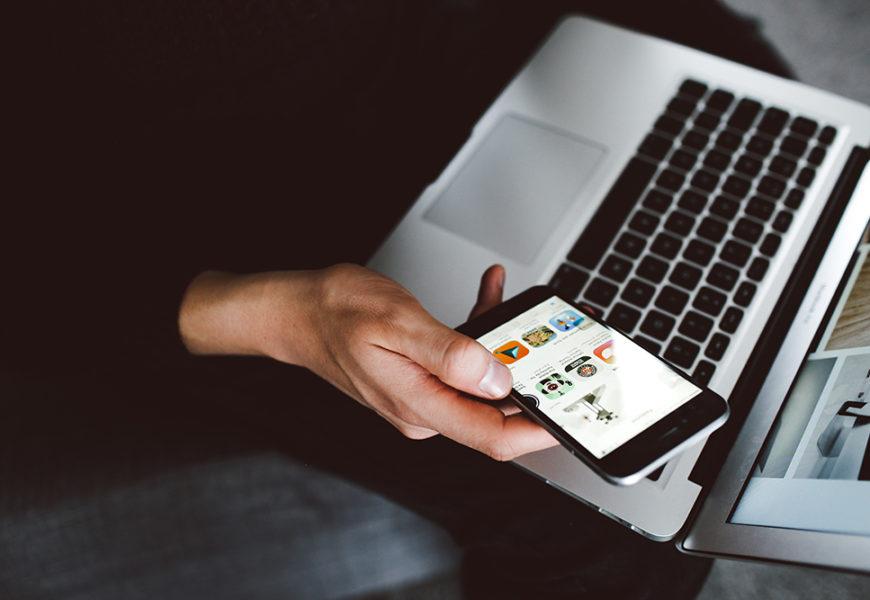 5 lições do Marketing Digital que você precisa usar já!