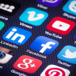 Redes sociais: por que sua empresa precisa estar lá?